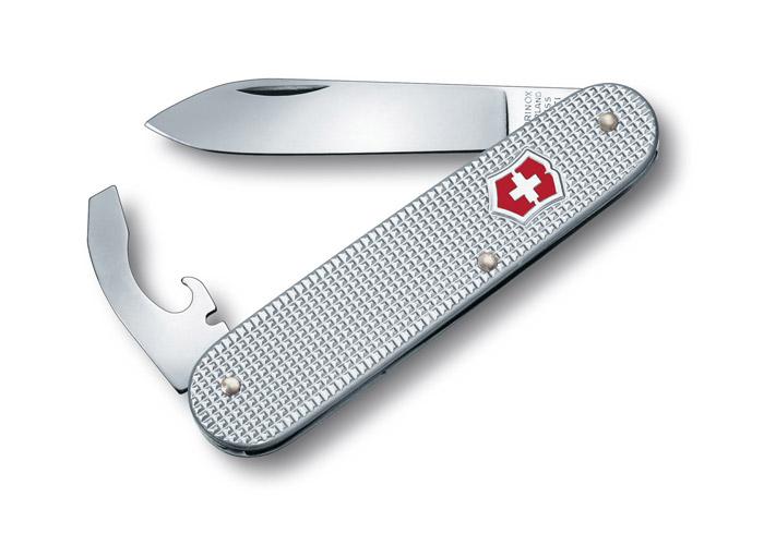 Bantam Swiss Army Knife